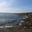 南紀の海 3