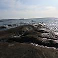 南紀の海 2